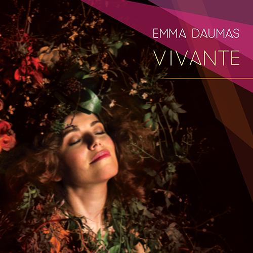 icon-portfolio-Emma-Daumas