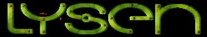 lysenlogo