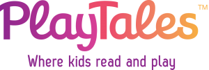 playtales_colors_logo